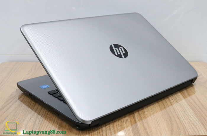 hp-notebook-14-intel-celeron-ram-4gb-ssd-120gb