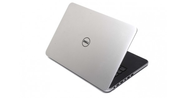 dell-xps-cu-gia-re-hcm-1