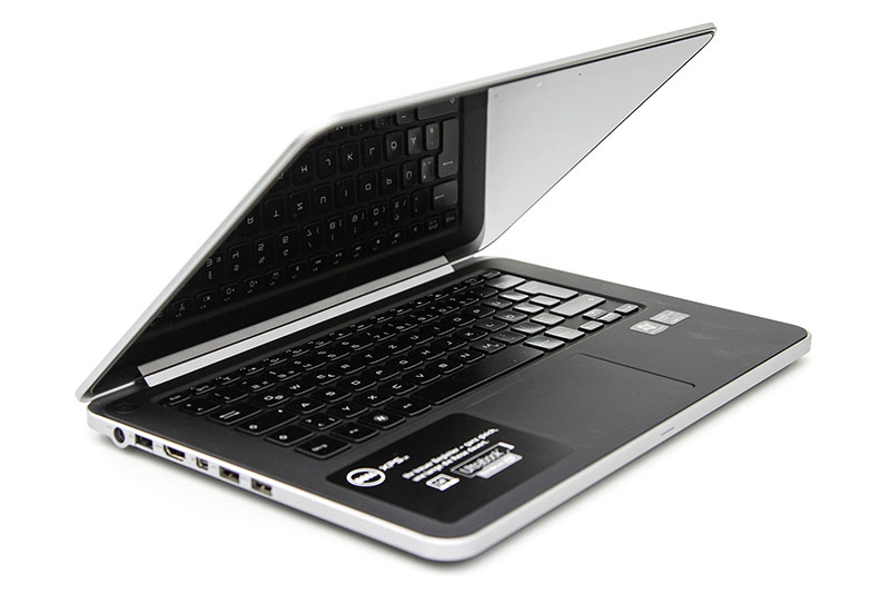 dell-xps-cu-gia-re-hcm-2