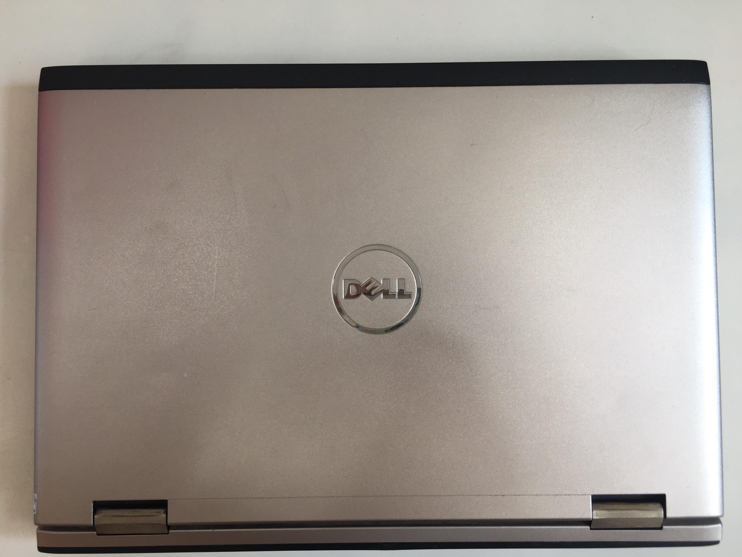 laptop-dell-vostro-3450-1
