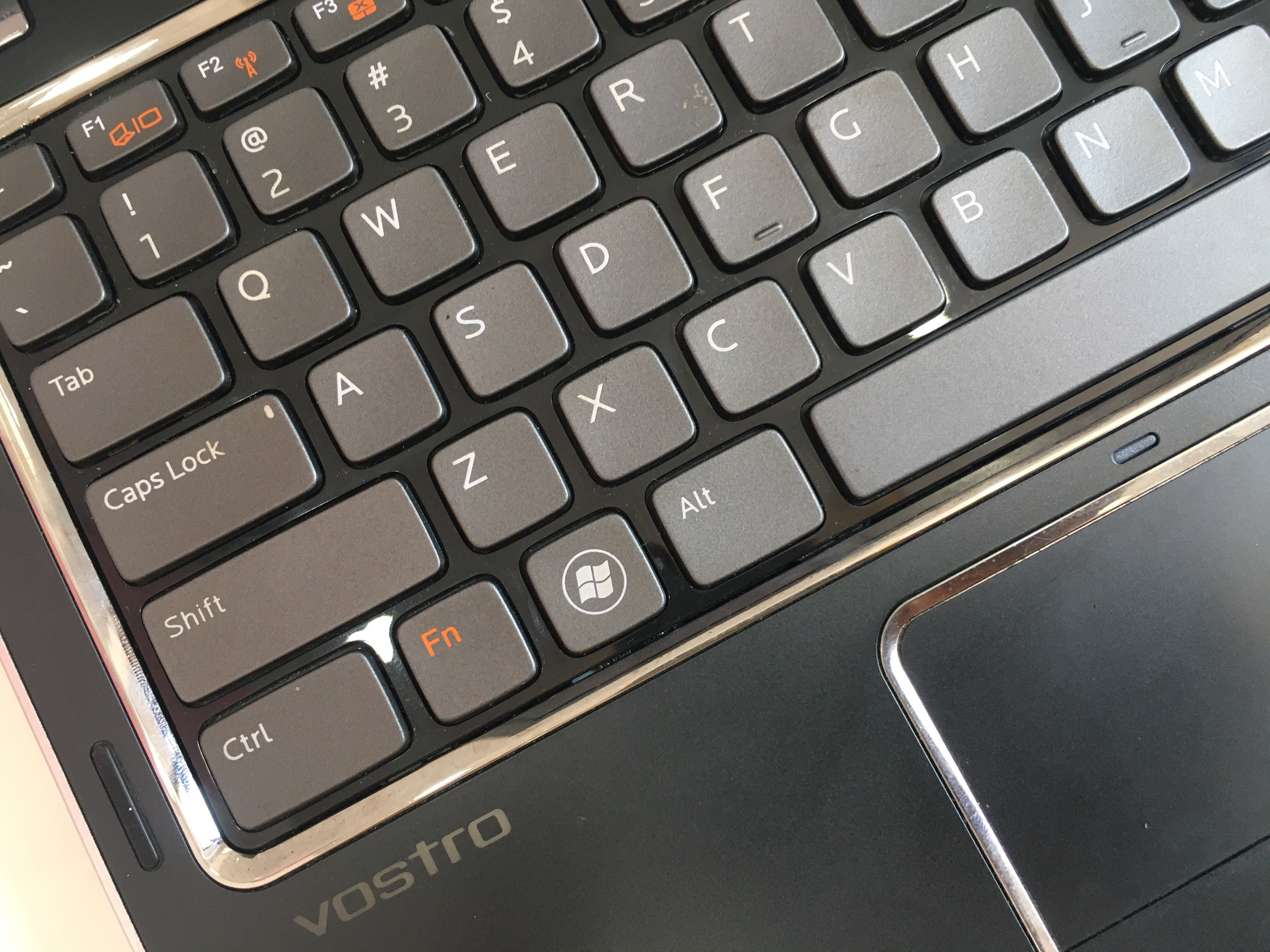 laptop-dell-vostro-3450-18