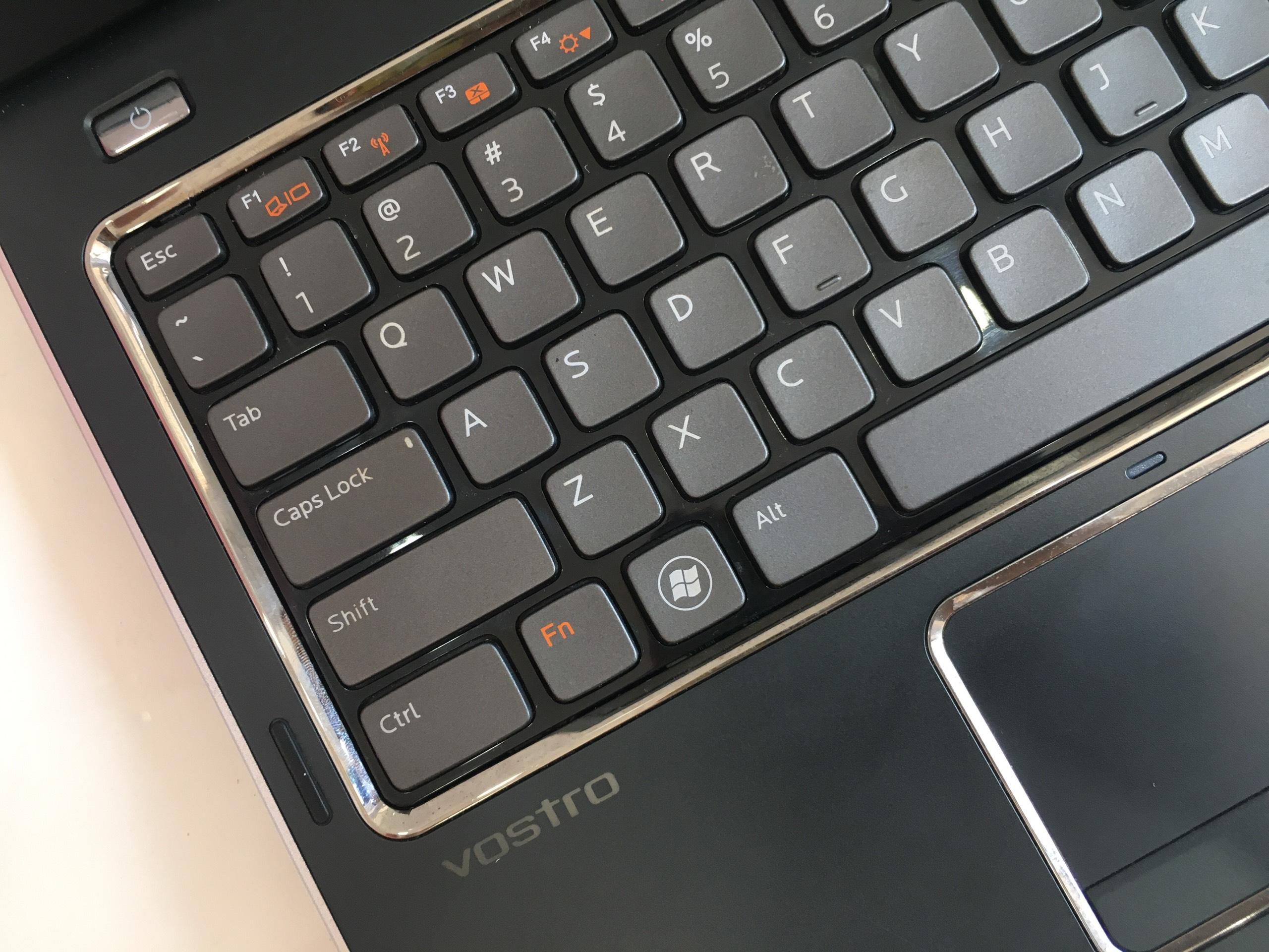 laptop-dell-vostro-3450-2