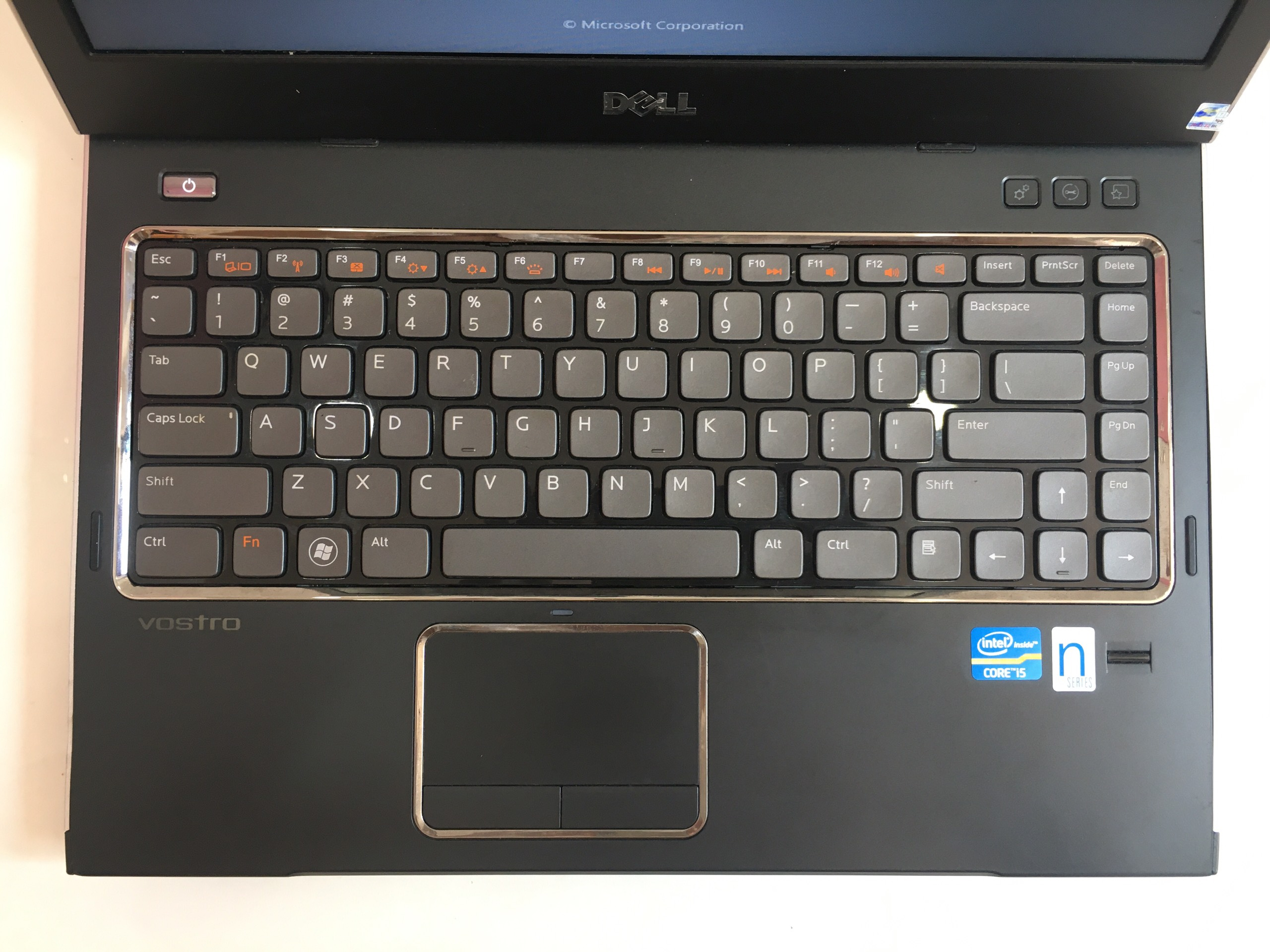 laptop-dell-vostro-3450-3