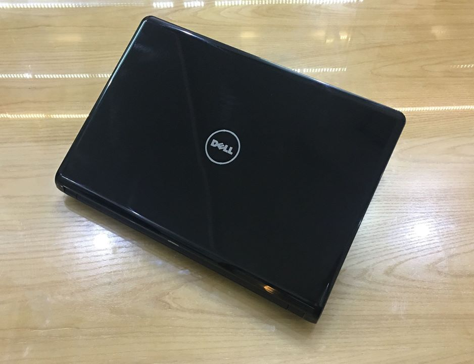 Laptop%20Dell%20Inspiron%201464-2