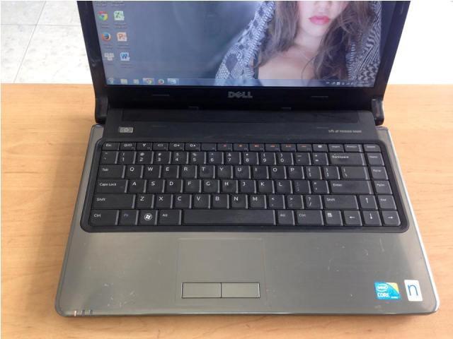 Laptop%20Dell%20Inspiron%201464-4