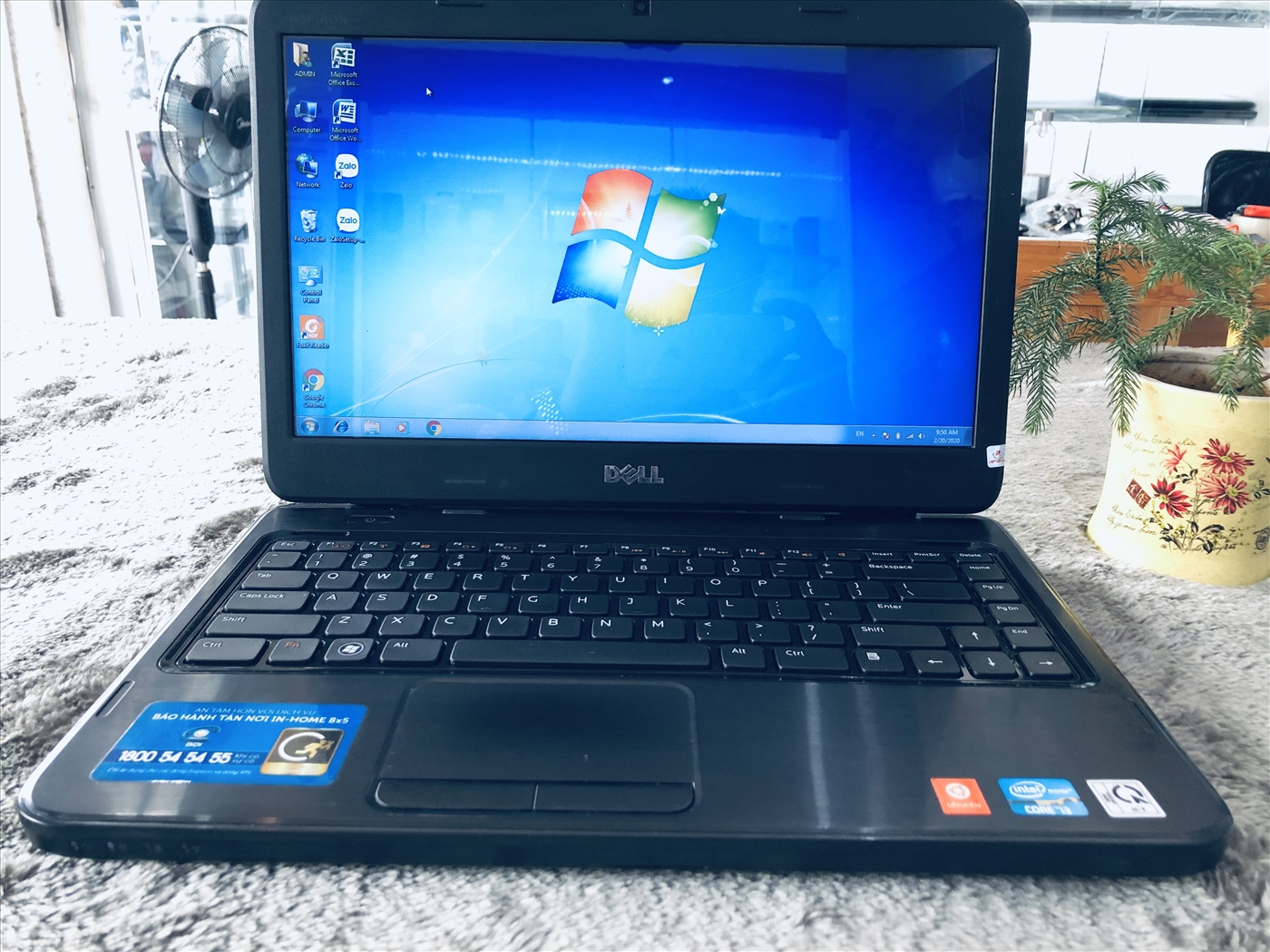 dell-inspiron-3420-core-i5-3210m-ram-4gb-ssd-120gb-140-led-hd