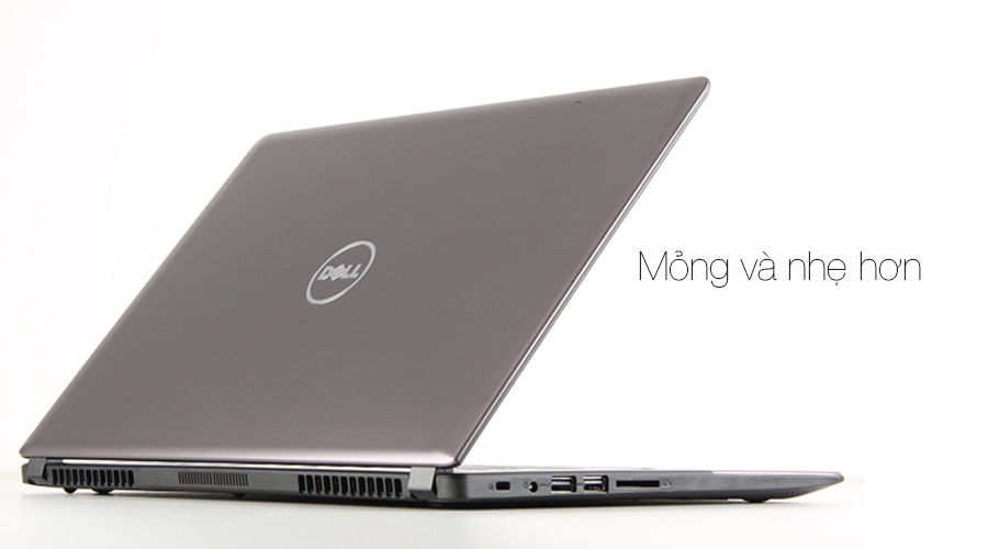 laptop-dell-mong-gon-nhe-gia-re-hcm-1