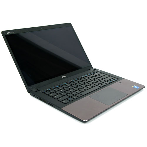 laptop-dell-mong-gon-nhe-gia-re-hcm2