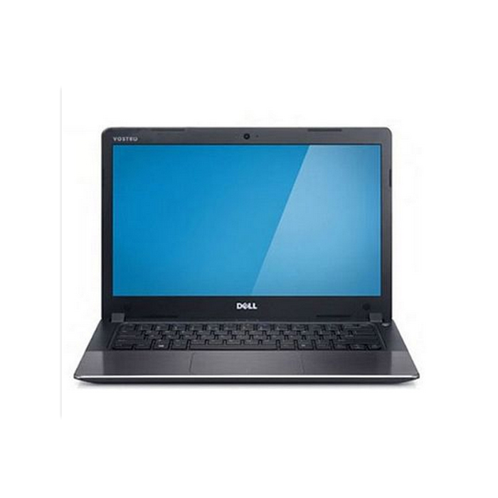 laptop-dell-mong-gon-nhe-gia-re-hcm3