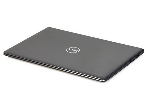 laptop-dell-mong-gon-nhe-gia-re-hcm4