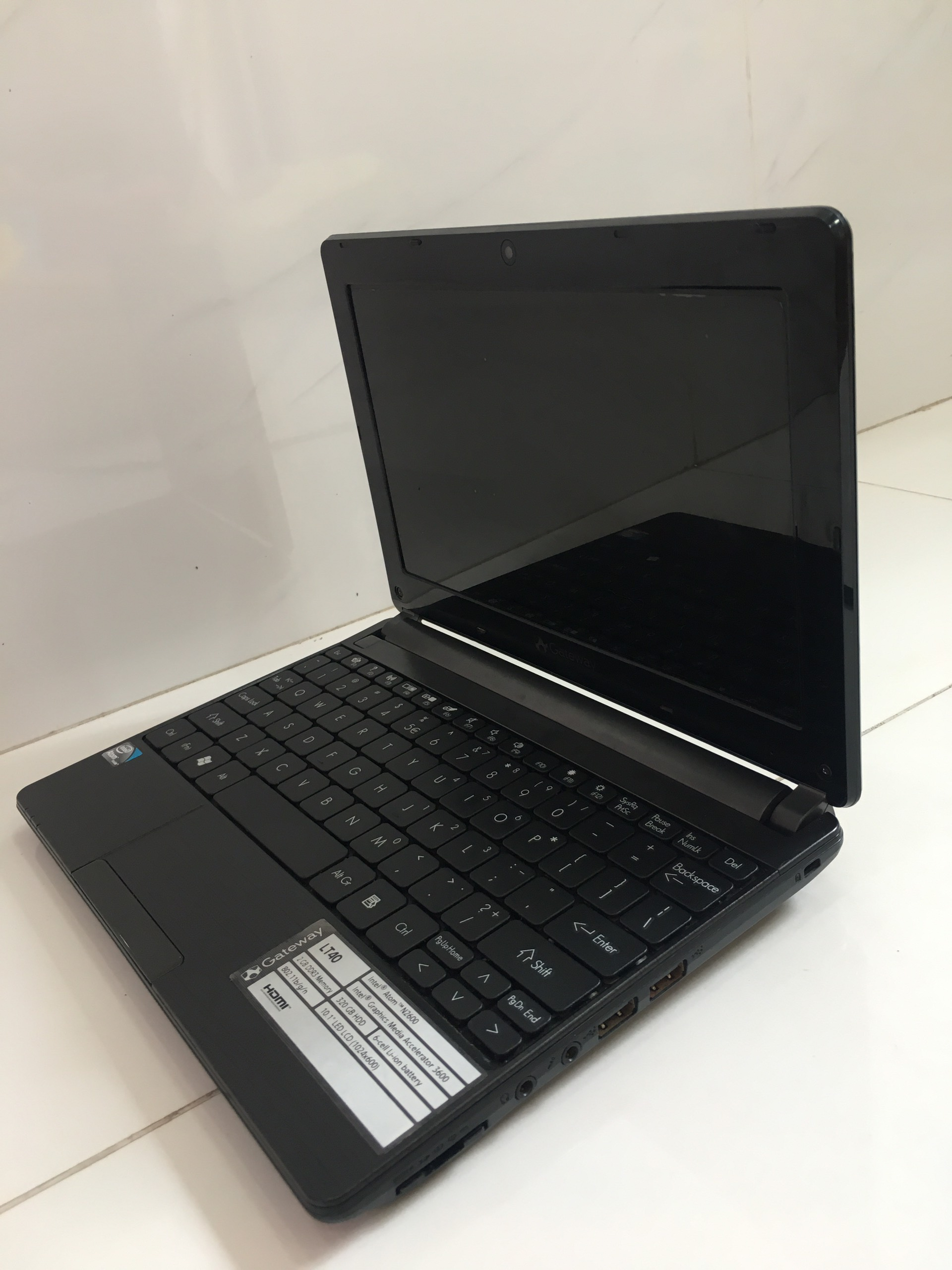 laptop-gateway-4