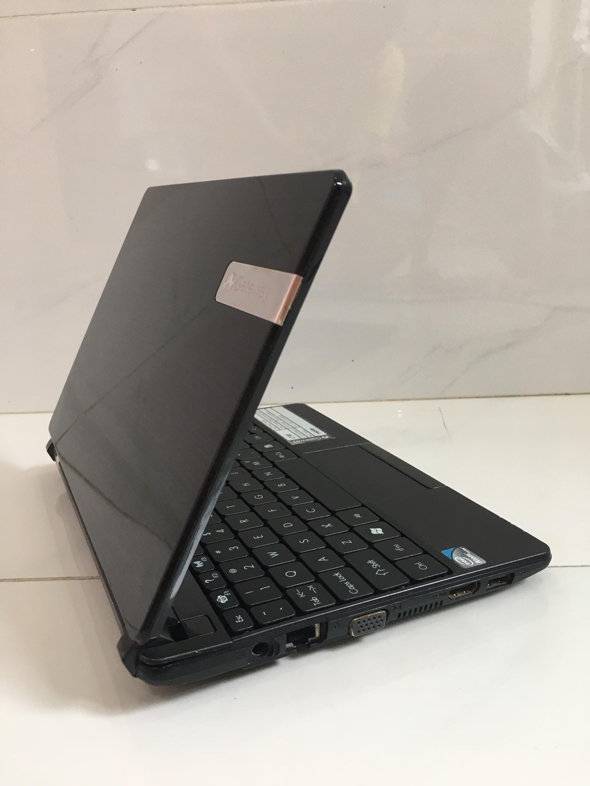 laptop-gateway-7