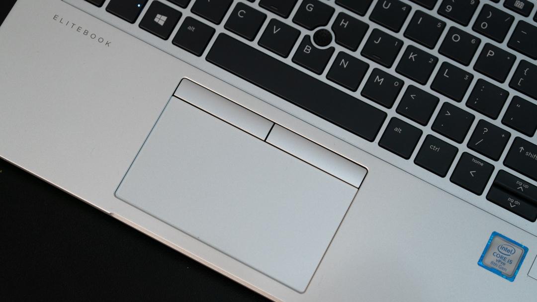 laptop-cu-hp-nho-gon-doanh-nhan-1