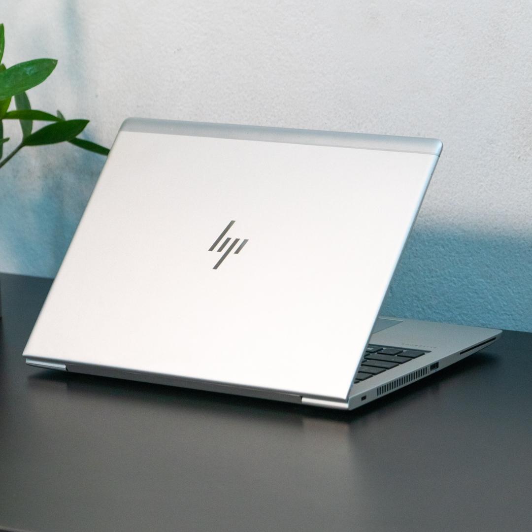 laptop-cu-hp-nho-gon-doanh-nhan-6