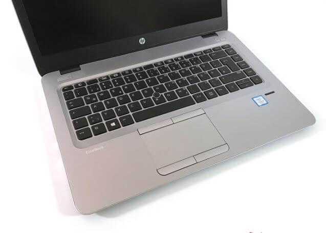 laptop-cu-hp-840-g4-gia-re-hcm-1