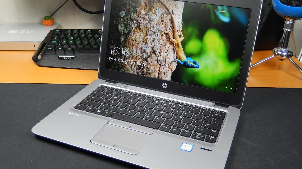 laptop-cu-hp-840-g4-gia-re-hcm-4