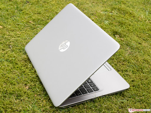 hp-elitebook-840-g4-core-i5-7200u-ram-8gb-ssd-256gb-140-hd