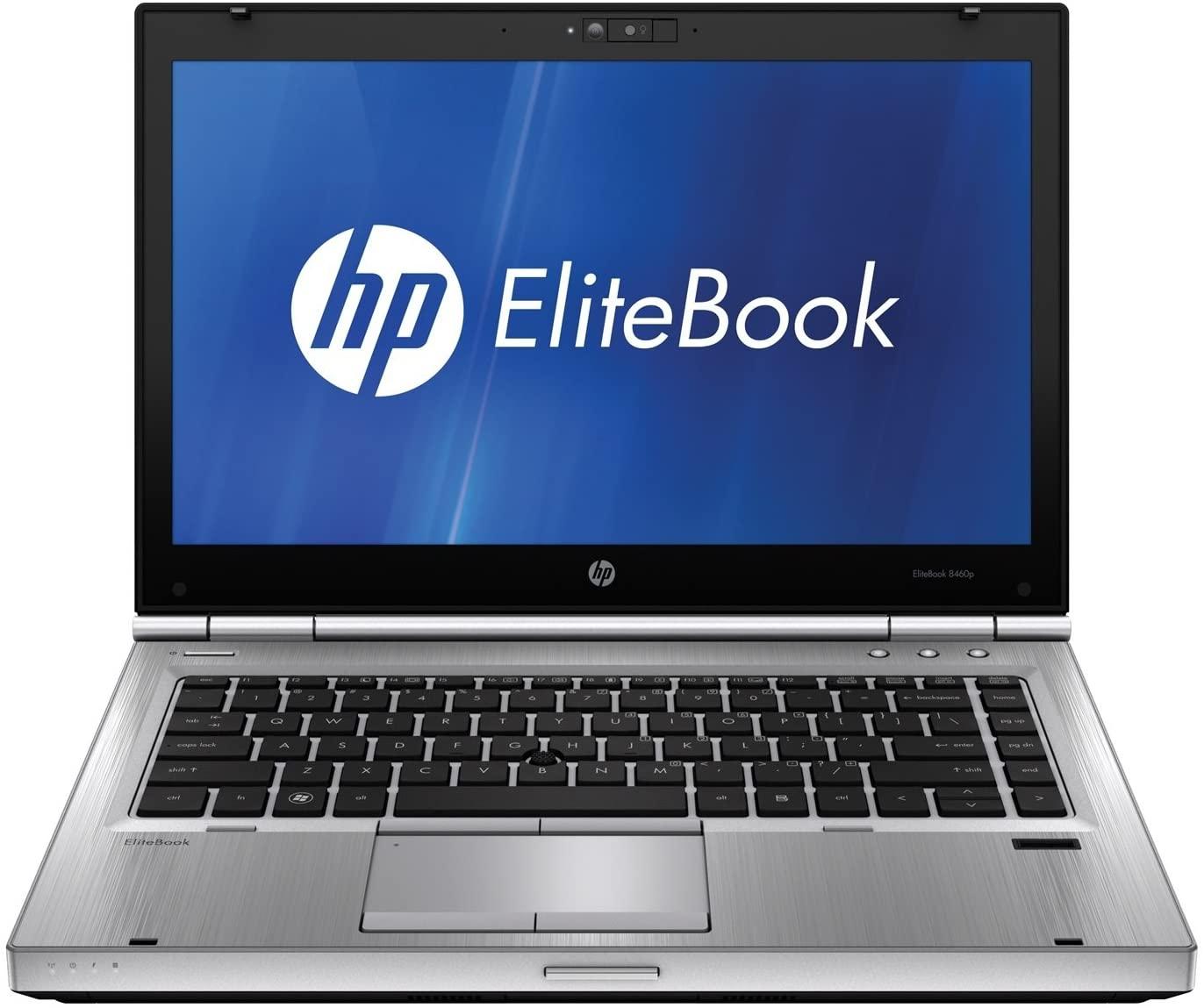 laptop-cu-hp-8460p-core-i7-gia-re-hcm-1