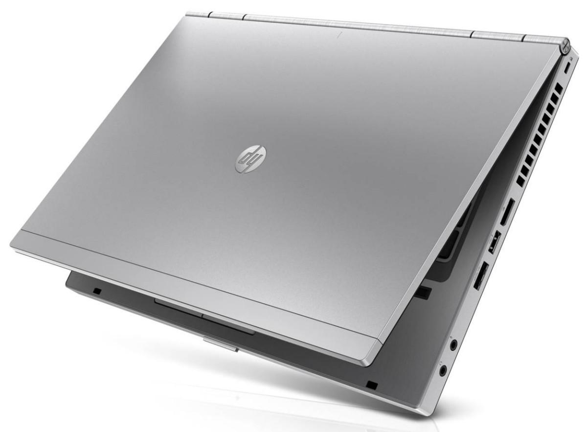 laptop-cu-hp-8460p-core-i7-gia-re-hcm-2