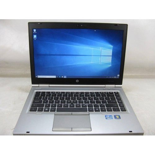 laptop-cu-hp-8460p-core-i7-gia-re-hcm-5