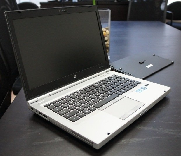 hp-elitebook-8460p-core-i7-2620m-ram-4gb-hdd-320gb-140-led-hd