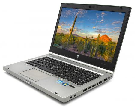 laptop-cu-hp-8460p-core-i7-gia-re-hcm-8