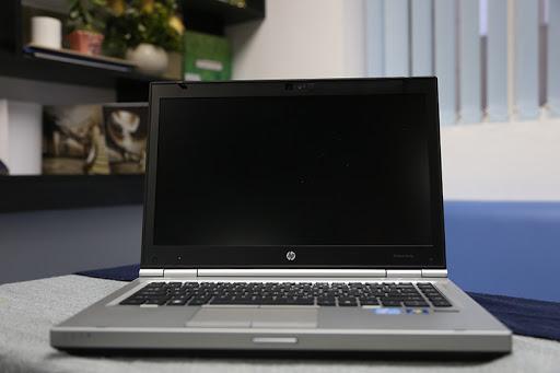 laptop-cu-hp-8460p-core-i7-gia-re-hcm-9