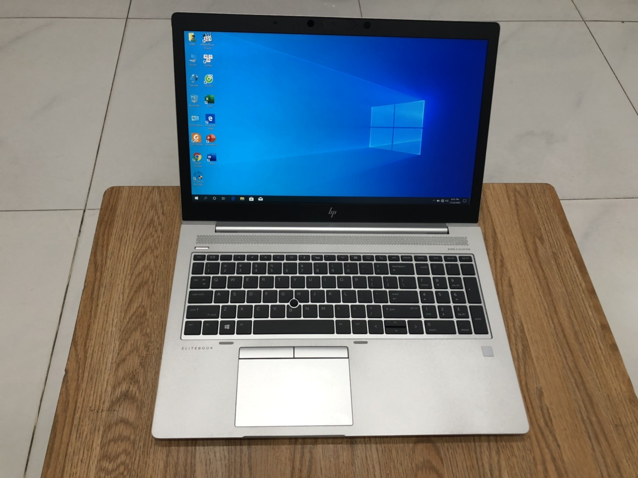laptop-hp-do-hoa-ultrabook-manh-me-15