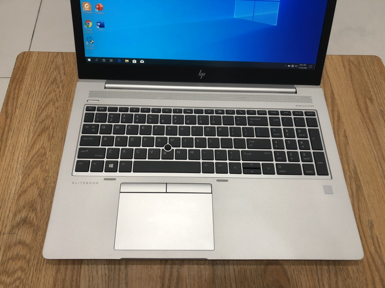 laptop-hp-do-hoa-ultrabook-manh-me-17