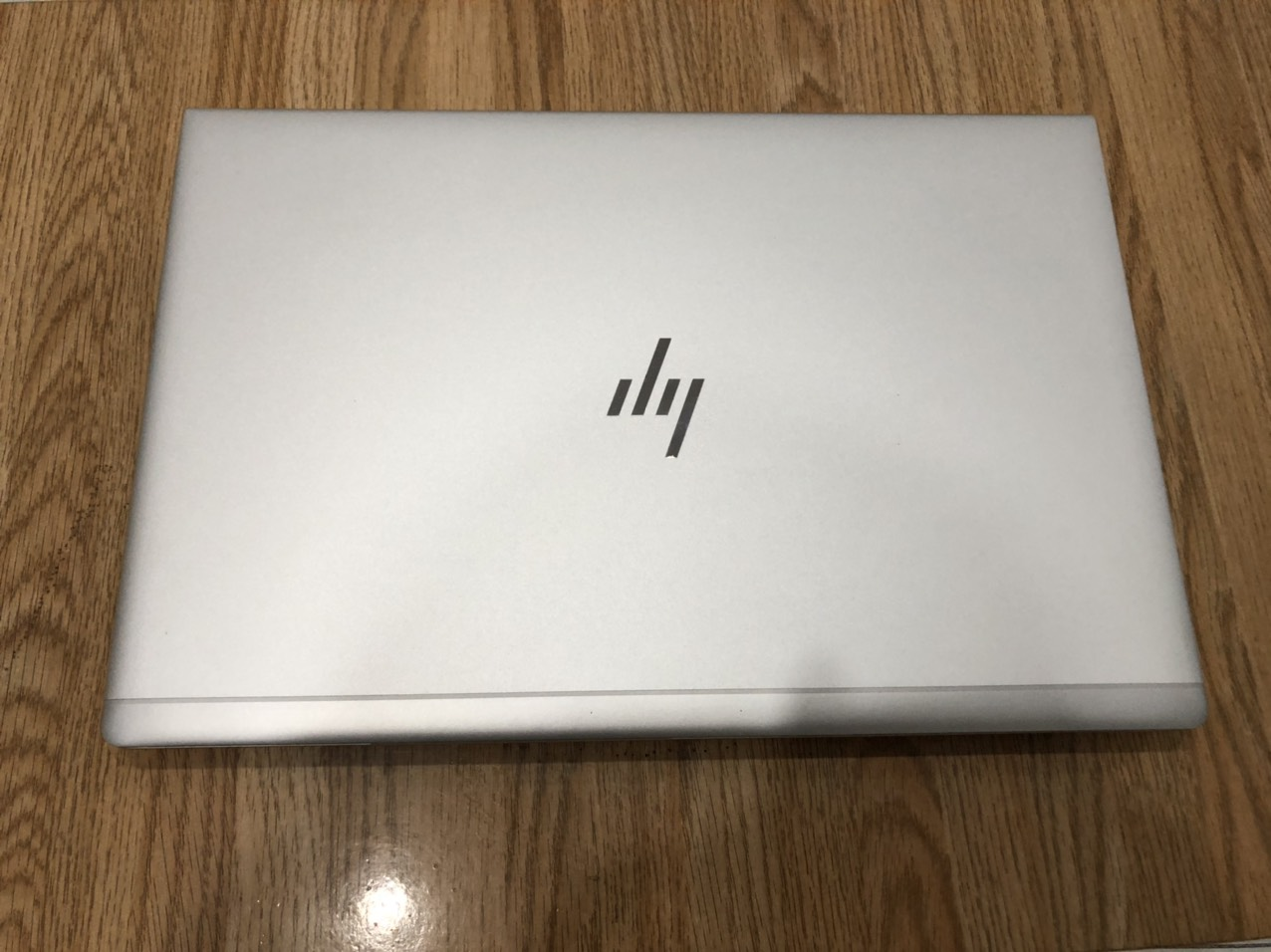 laptop-hp-do-hoa-ultrabook-manh-me-9