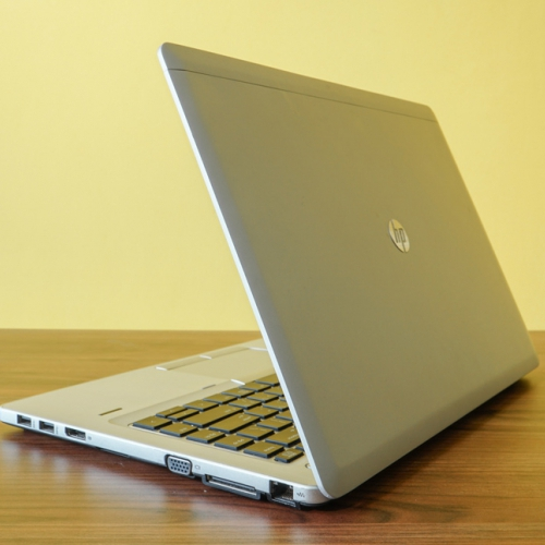 hp-elitebook-folio-9480m-i5-4310u-4gb-ssd-120gb-11