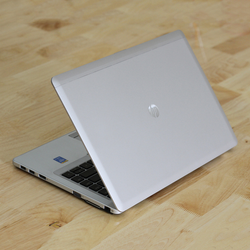 hp-elitebook-folio-9480m-i5-4310u-4gb-ssd-120gb-2