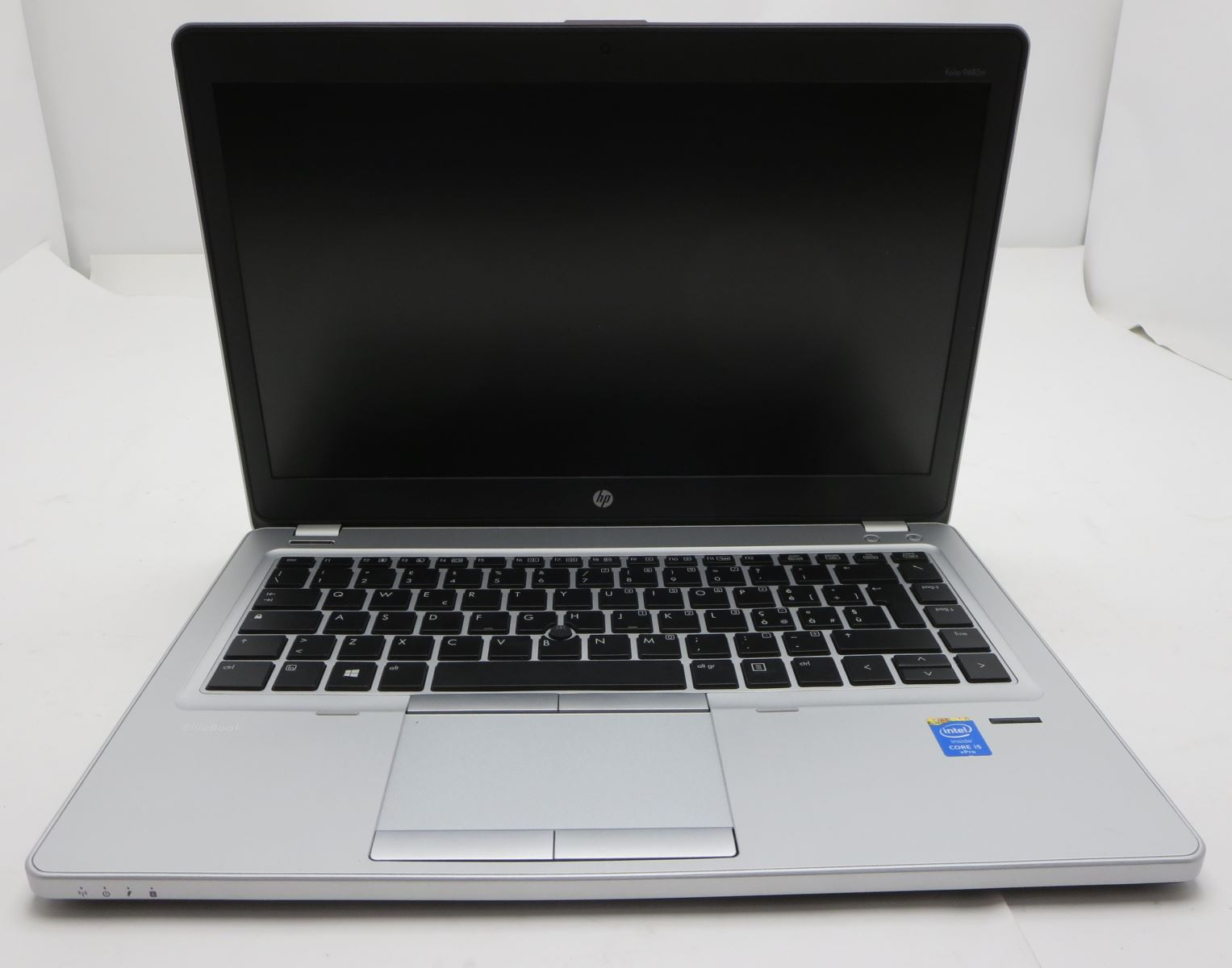 hp-elitebook-folio-9480m-i5-4310u-4gb-ssd-120gb-4