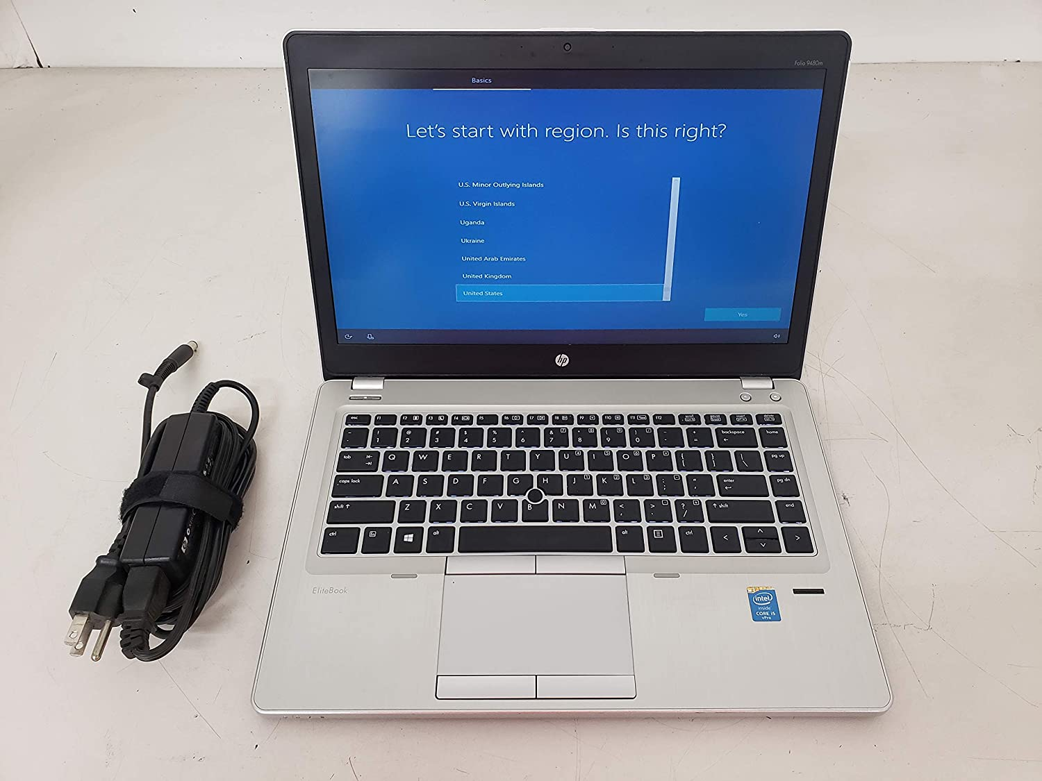 hp-elitebook-folio-9480m-i5-4310u-4gb-ssd-120gb-5