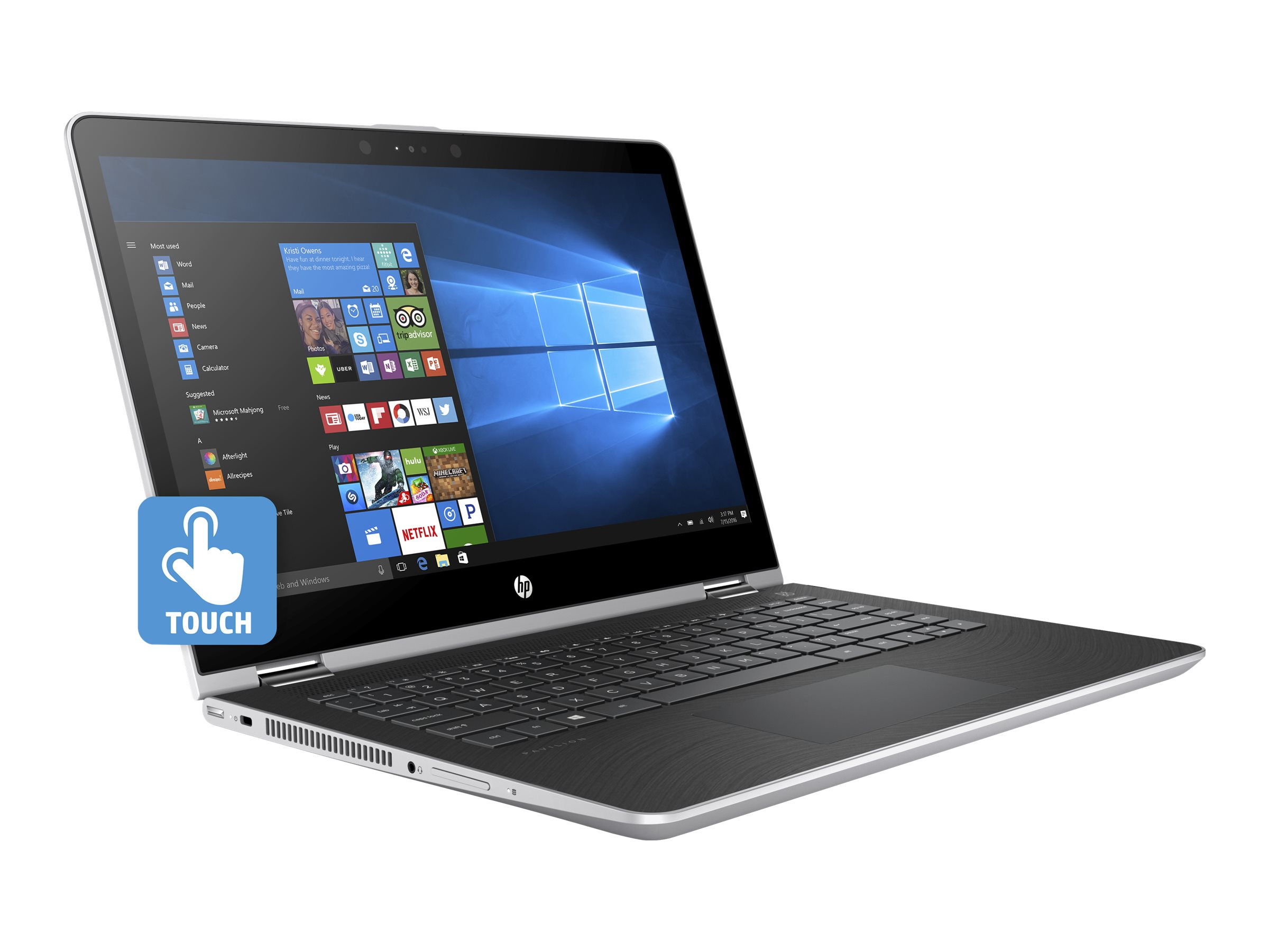 laptop-hp-x360-14in