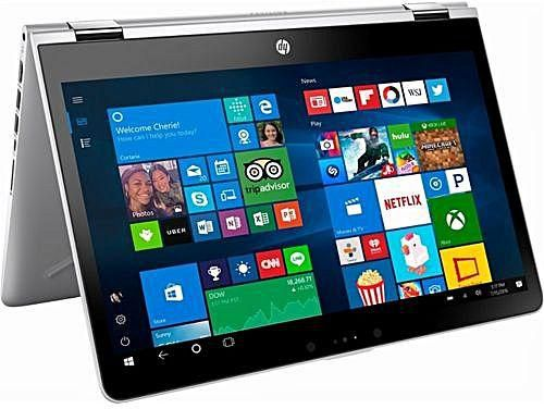 laptop-hp-x360-touch