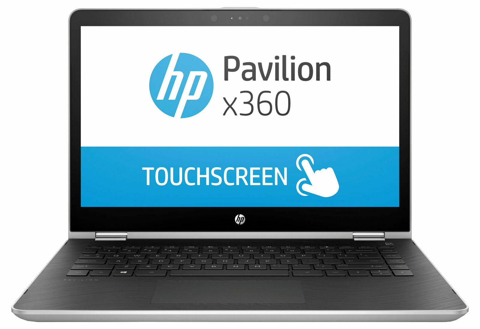 laptop-hp-x360