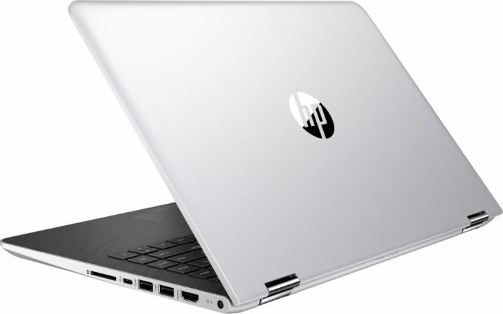 laptop-hp-xoay-360