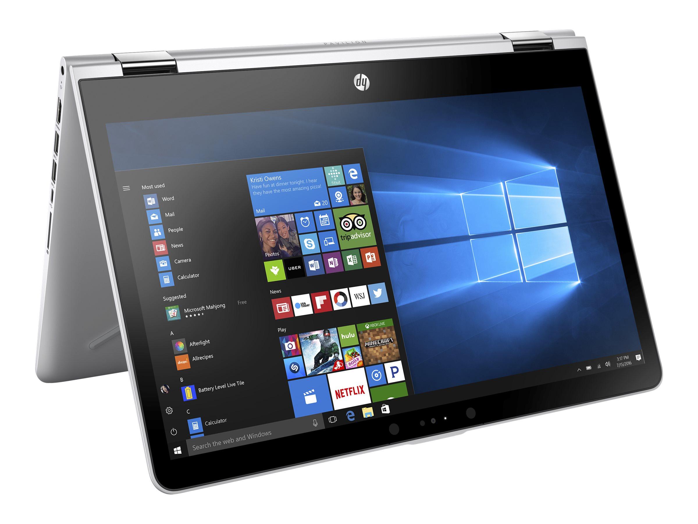 laptop-hp-xoay-i3-7100