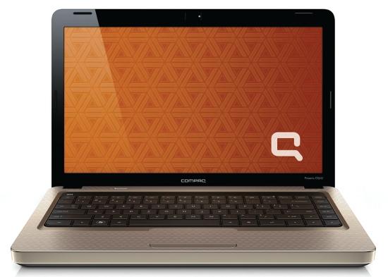 laptop-hp-cu-gia-re-hcm-1