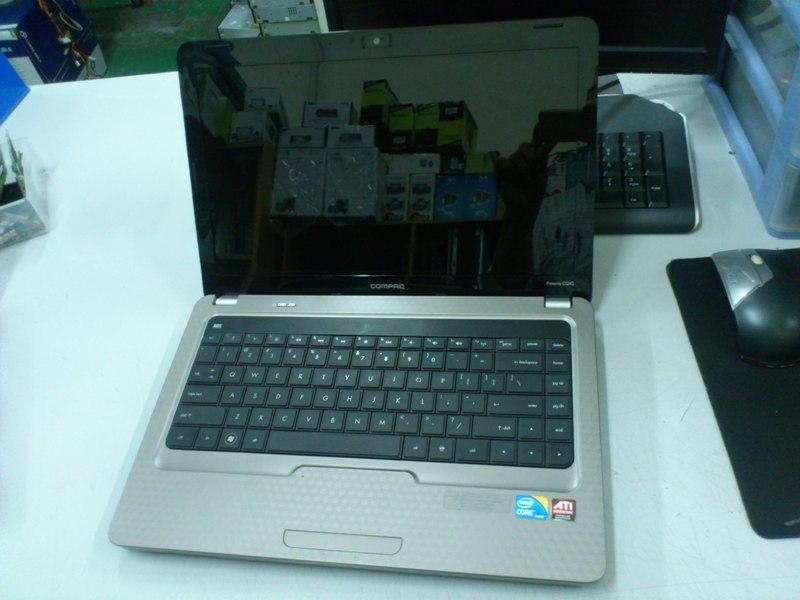 laptop-hp-cu-gia-re-hcm-5