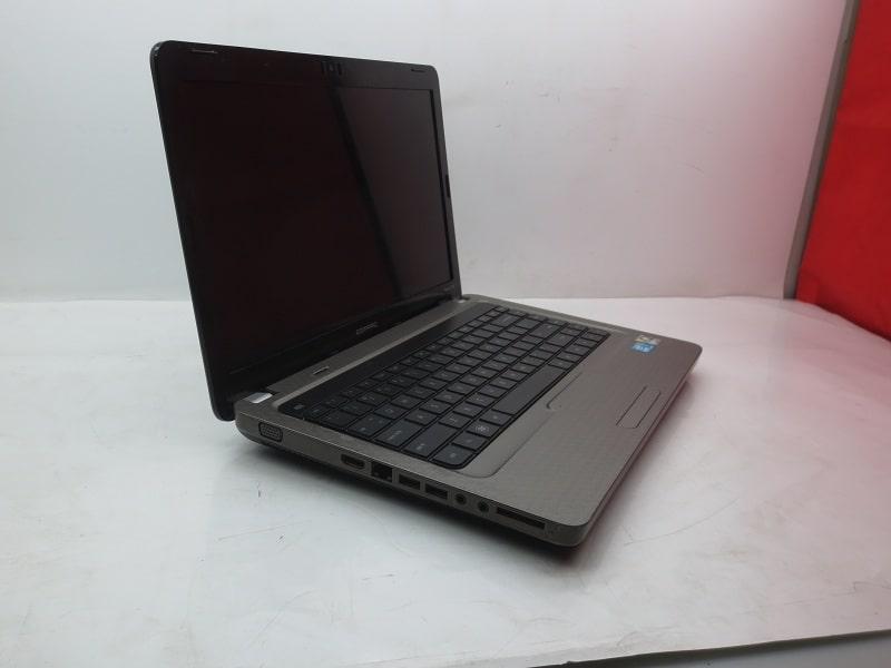 laptop-hp-cu-gia-re-hcm-7