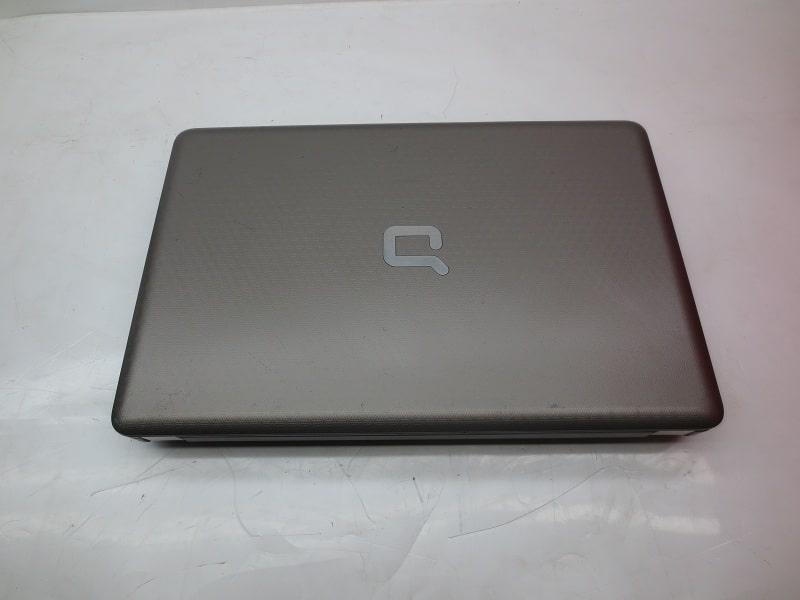 laptop-hp-cu-gia-re-hcm-8