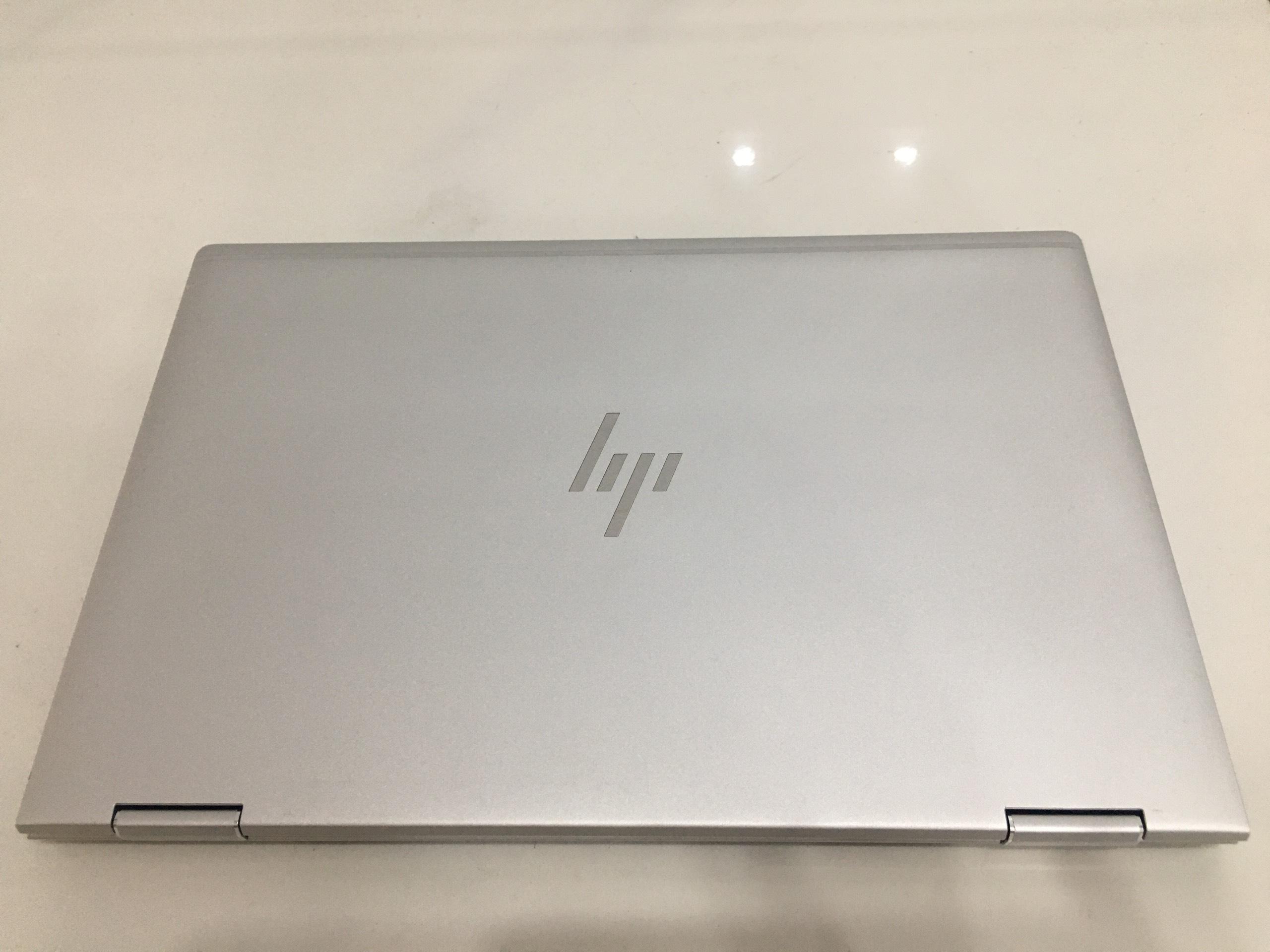 laptop-hp-elitebook-4