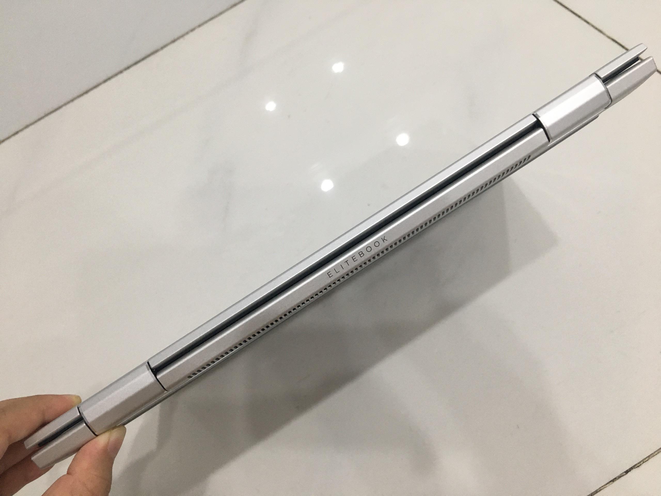 laptop-hp-elitebook-6