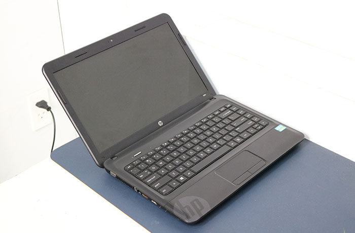 hp-notebook-1000-core-i5-3230m-ram-4gb-hdd-500gb-140-hd