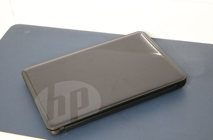 hp-1000-core-i5-4