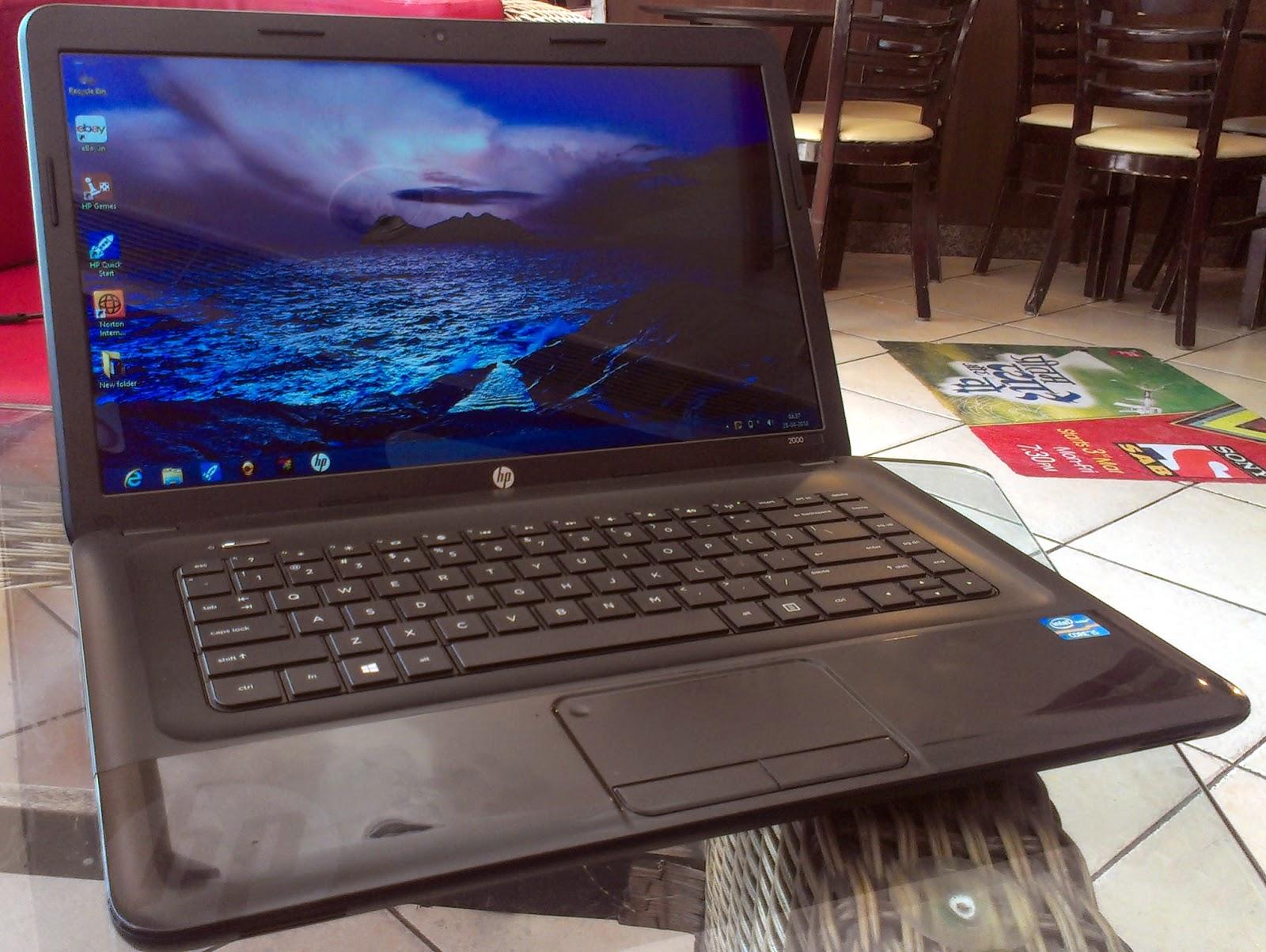 laptop-hp-2000-core-i3-ram-4gb-hdd-500gb-15
