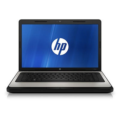 hp-pavilion-630-core-i3-2310-ram-4gb-hdd-320gb-156-hd-led