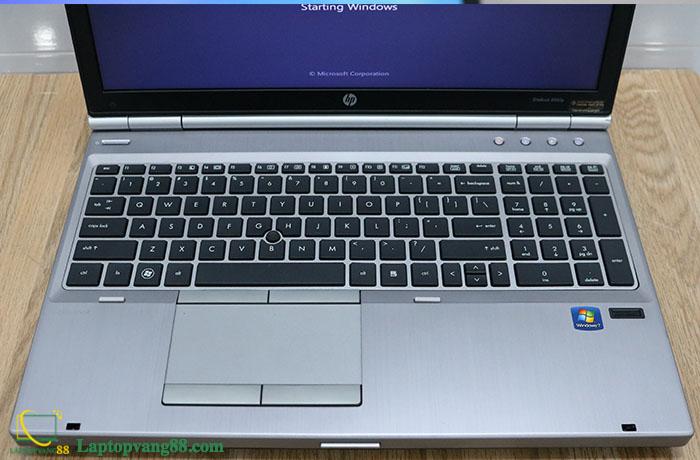 hp-elitebook-8560p-01